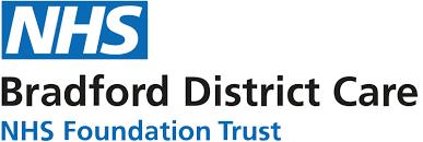 Logo for Bradford District Care NHS Foundation Trust